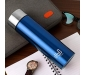 Cello H2O Stainless Steel Water Bottle 2 Pc, 3 image