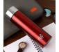 Cello H2O Stainless Steel Water Bottle 2 Pc, 6 image